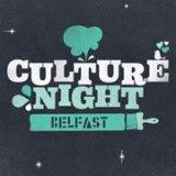 Take part in TakeBack CultureNight