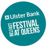 TakeBack Belfast Festival